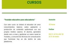 curso2