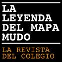 Revista del Colegio de Geógrafos