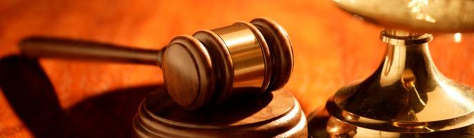 Convocatoria extraordinaria peritos judiciales LA RIOJA 2019