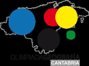 Olimpiada de Geografía