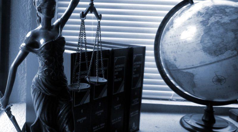 Peritos judiciales Cantabria
