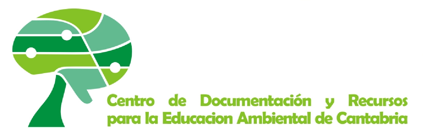 Plan formativo del CEDREAC 2018-19