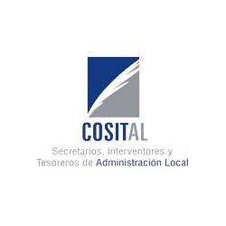 premio al trabajo original de investigación convocado por el COSITAL Cantabria