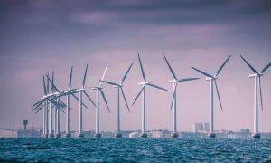 seminario Energía y medio ambiente en el mar