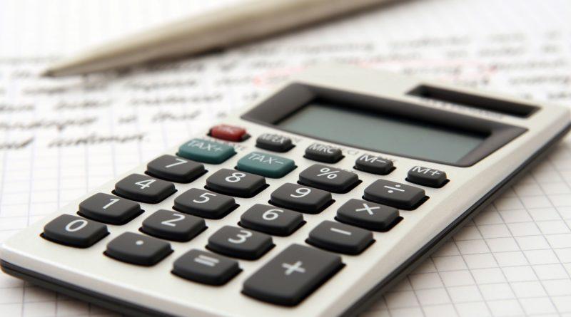 asesoramiento fiscal y laboral