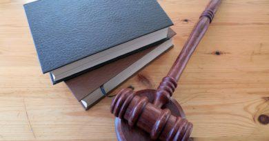 incorporarse a los listados de peritos judiciales