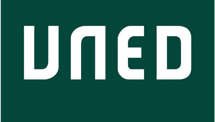 Cursos de la UNED
