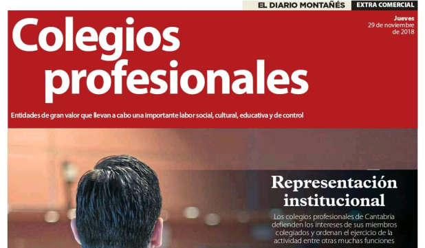 Publicaciones del Diario Montañés