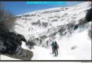 Paisajes de Cantabria: Glaciarismo en Alto Campoo