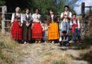 Curso UNED: Historia y etnografía de Cantabria