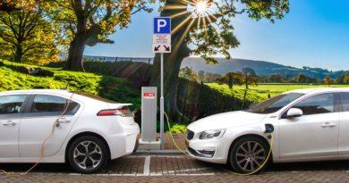 Plan Estratégico de Movilidad Eléctrica