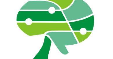 Los objetivos para el desarrollo sostenible en Cantabria