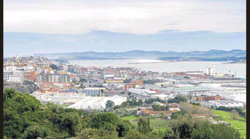 Foto de Javier Maza Pérez