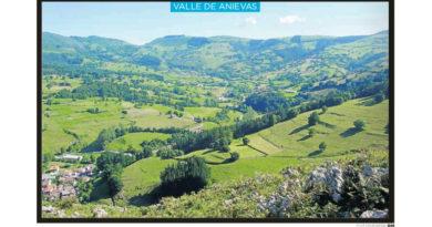 Foto del Diario Montañés