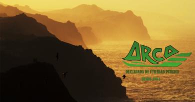 PROPUESTAS AMBIENTALES DE ARCA PARA CANTABRIA 2019