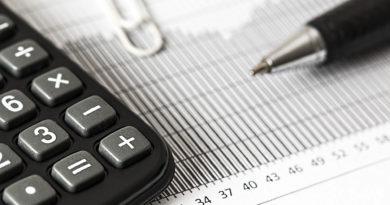Desgravar la cuota colegial en la declaración de la renta