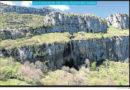 1 PAISAJE, 1 GEÓGRAF@ «La geografía de un río» por Álvaro Cuero