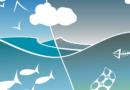 1er Simposio Ibérico de Conservación de Ecosistemas Fontinale
