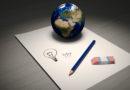 ¿Estamos en emergencia climática?